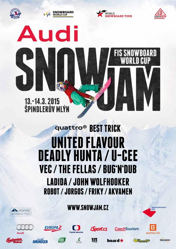 snowjam-2015_A4_CS5-(1)